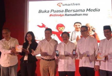 Smartfren-Evercoss-Winner-T-4G