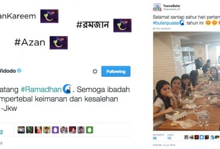 emoji-ramadhan-2