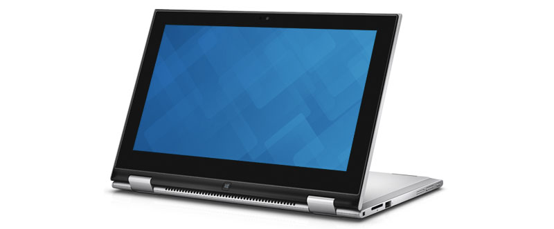 Inspiron 11 3000 2 in 1 1