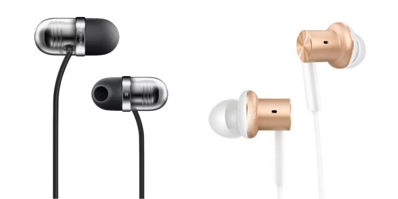 earphones-xiaomi