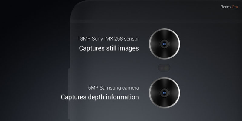 kamera-redmi-pro-02
