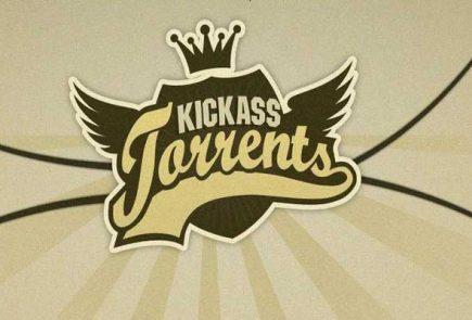 kickass-torrent