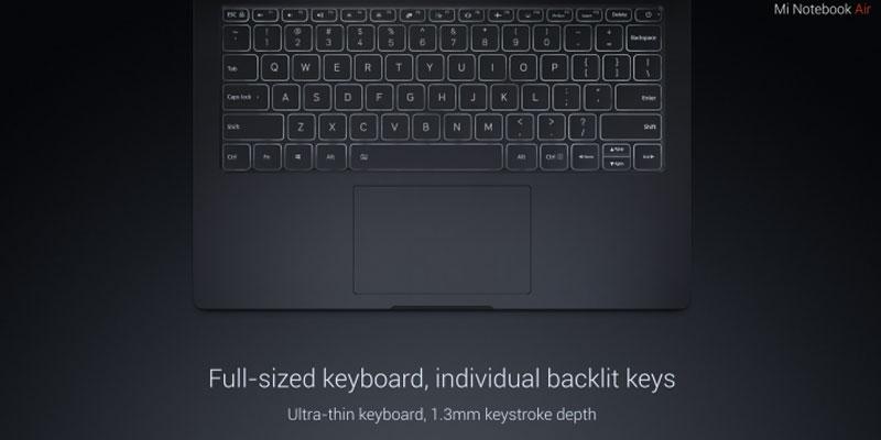 mi-notebook-01