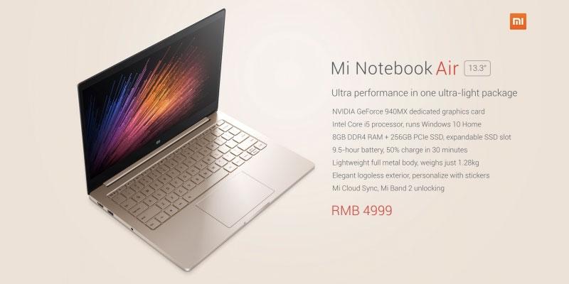 mi-notebook-133