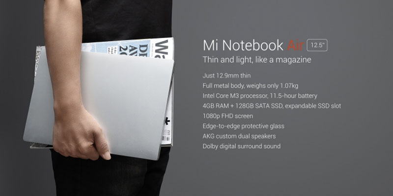 mi-notebook-air-125