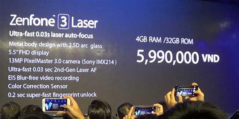 zf3-laser