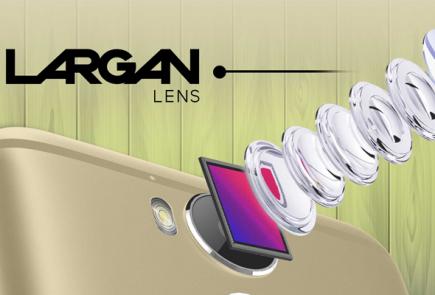Advan G1 Lensa Largan 435x295