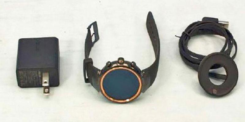 Asus-Zenwatch-3-1
