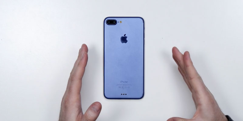 iphone 7 blue 02