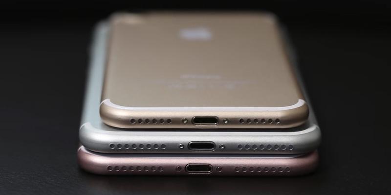 iphone-7-jack