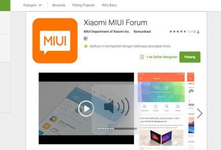 miui-forum1