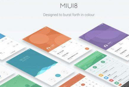 miui-v8