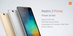 redmi-3-prime