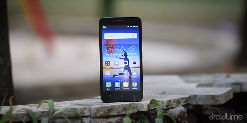 review-lenovo-vibe-c-droidlime-02
