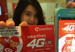 smartfren samsung galaxy j1 ace ve 245x170
