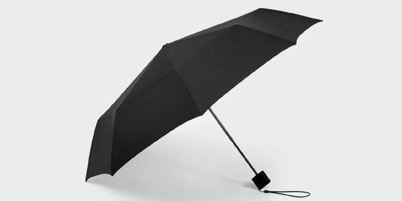 xiaomi umbrella