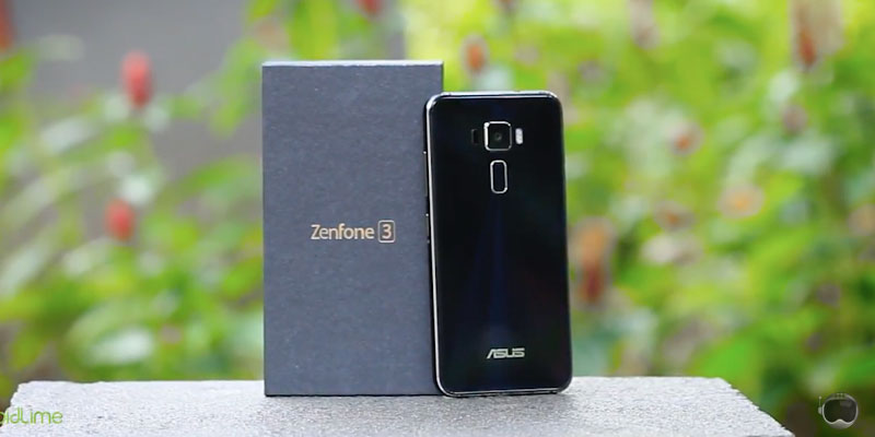 zf3 droidlime
