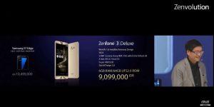 Harga Zenfone 3 Deluxe 1 300x150