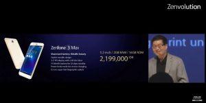 Harga Zenfone 3 Max 300x150