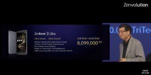 Harga Zenfone 3 Ultra 300x150