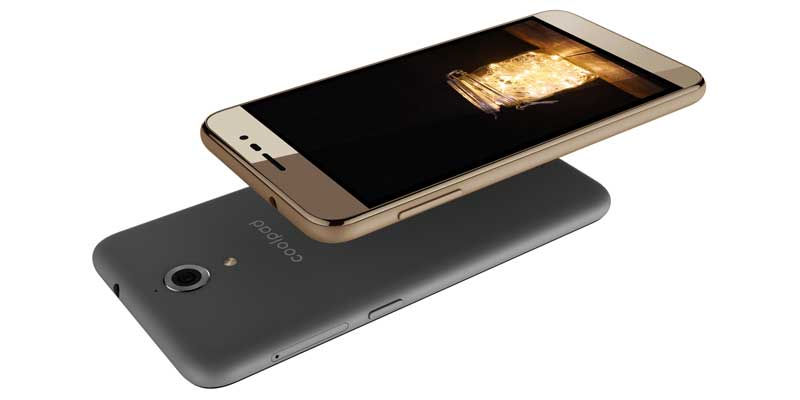 coolpad-power-image-1