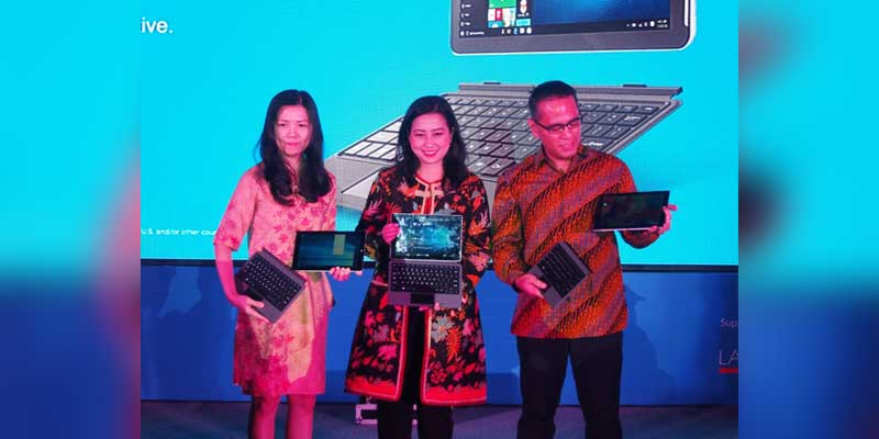 genpro-launching