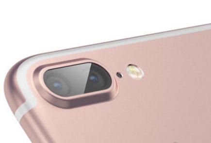 ip7-plus-camera