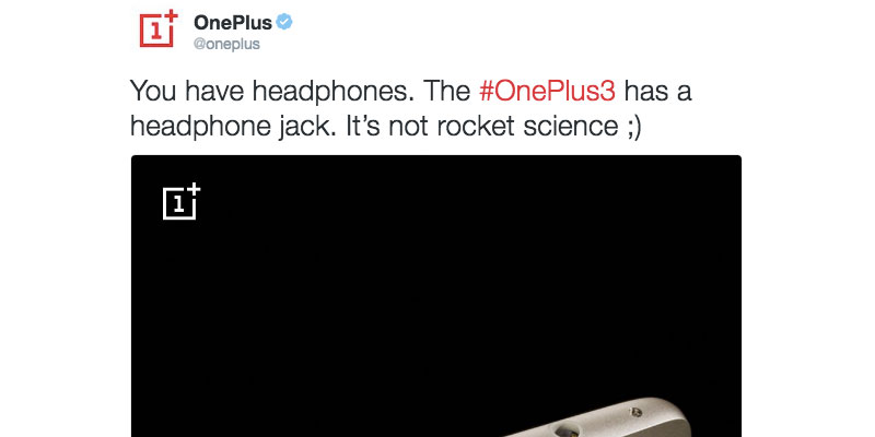 oneplus-bully-apple