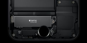taptic engine 300x150