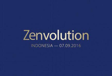 zenvolution