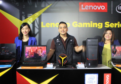 lenovo-gaming-series