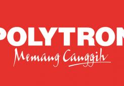 Polytron 245x170