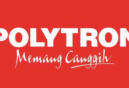 Polytron 435x295
