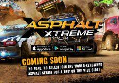 asphalt extreme 245x170