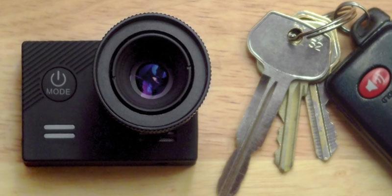 cyclops-camera