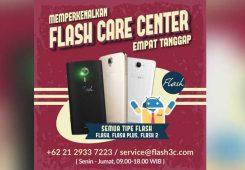 flash service 245x170