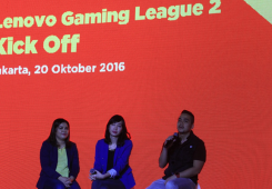 lenovo-gaming-league-2