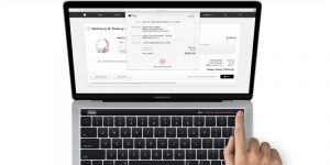 new macbook pro 300x150