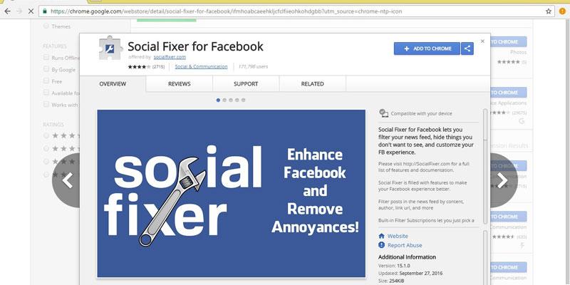 social-fixer-1