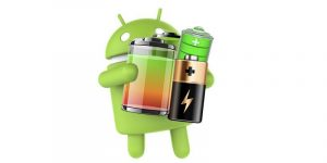 android battery 300x150
