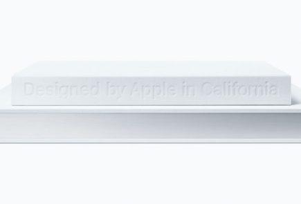 apple-book-02