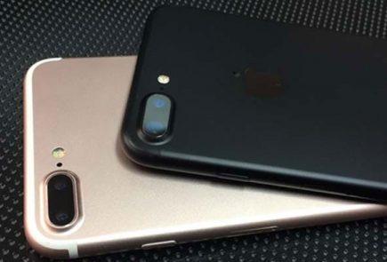 iphone-dual-cam
