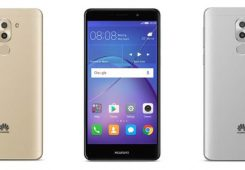 Harga IPhone 5S Gold Dan Spesifikasi Lengkap