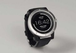 matrix smartwatch 245x170
