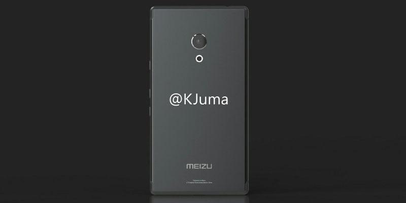 meizu-pro-7-02
