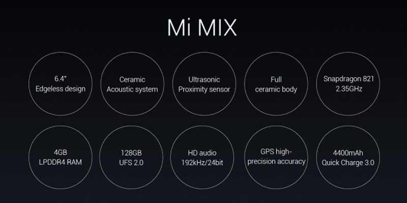 mi-mix-04