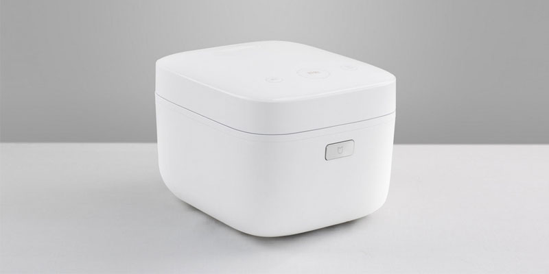 mi-rice-cooker