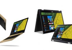 Acer swift 7 dan spin 7 245x170