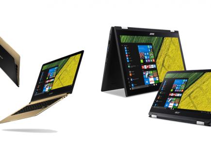 Acer swift 7 dan spin 7 435x295