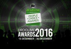 banner award 1200px 245x170
